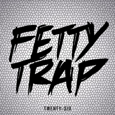 Fetty Trap