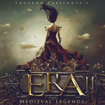 Era II: Medieval Legends