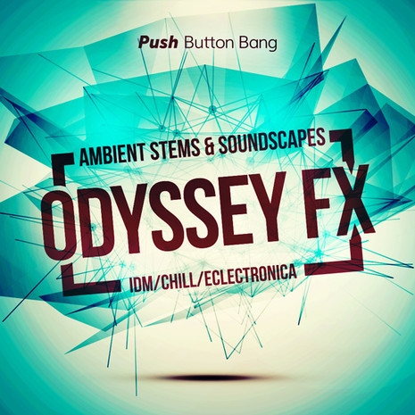 Odyssey FX