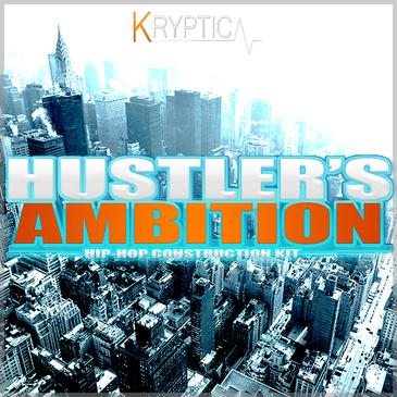 Hustler's Ambition