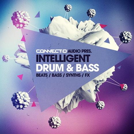 Intelligent Drum & Bass
