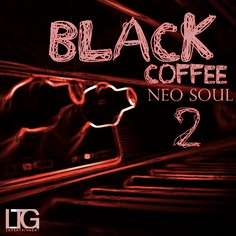 Black Coffee: Neo Soul 2