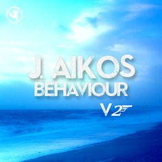 Jaiko's Behaviour 2