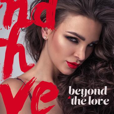 Beyond The Love