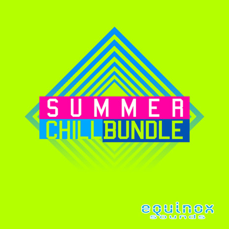 Summer Chill Bundle