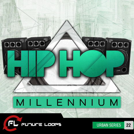 Hip Hop Millennium