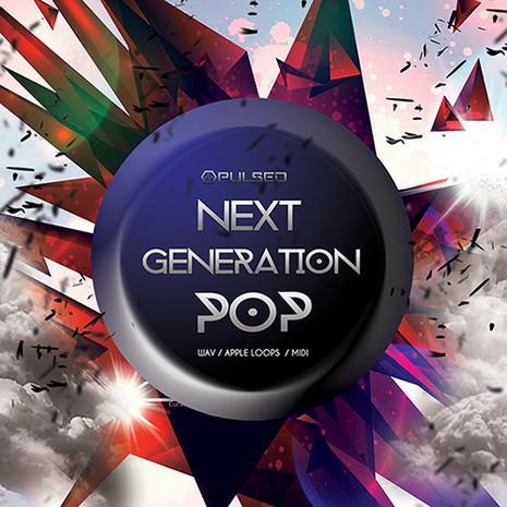 Next Generation Pop