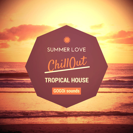 Chillout: Tropical House
