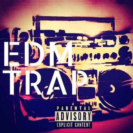 GOGOi: EDM Trap