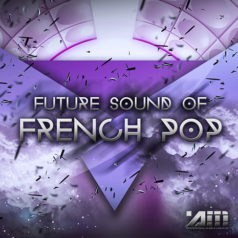 Future Sound Of French Pop