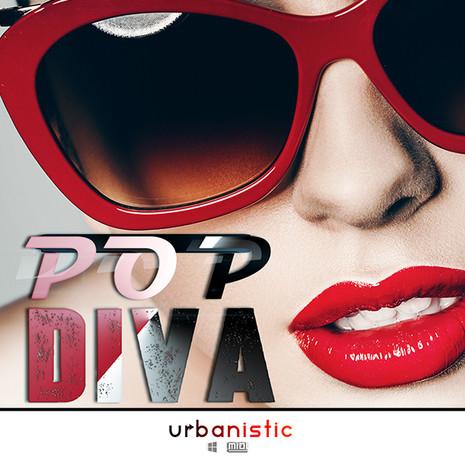 Pop Diva
