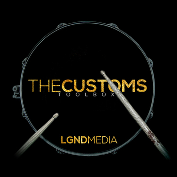 The Customs Toolbox