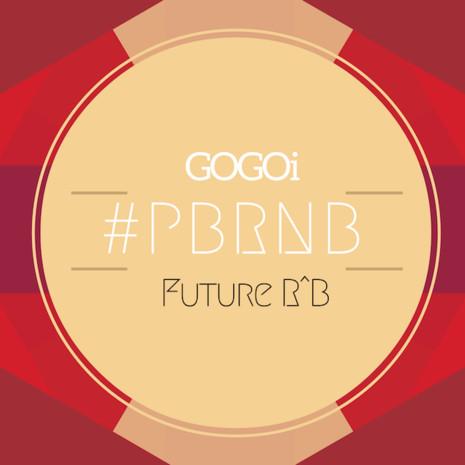 #PBRNB: Future RnB