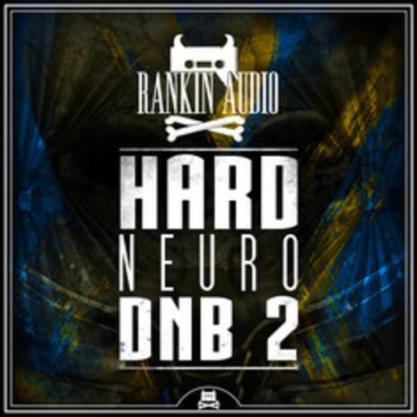 Hard Neuro DnB 2