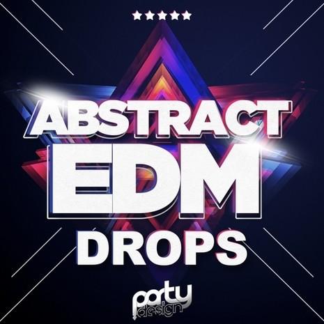 Abstract EDM Drops