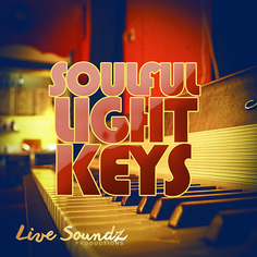 Soulful Light Keys