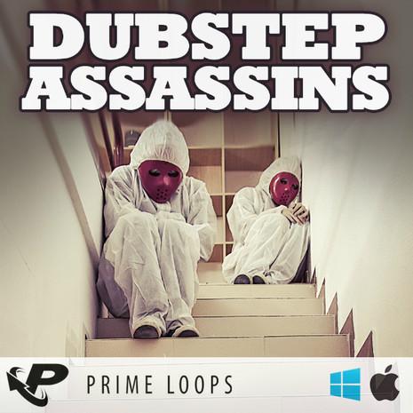 Dubstep Assassins