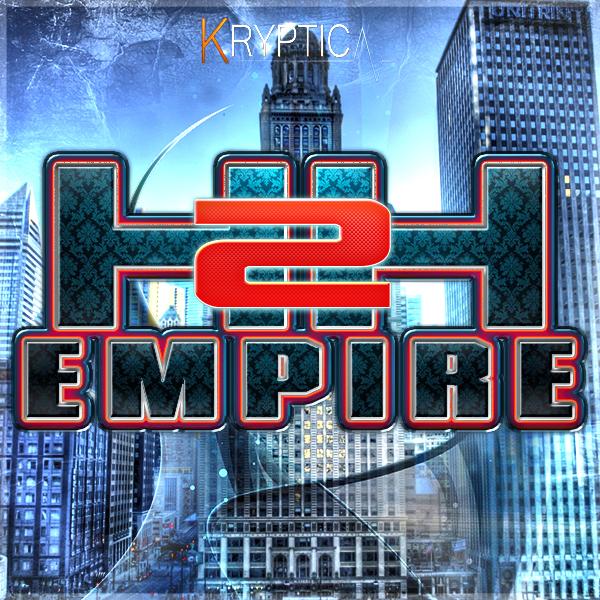 HH Empire 2