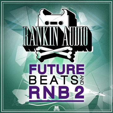 Future Beats & RnB 2