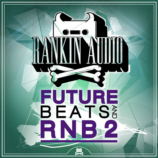 Future Beats & RnB 2