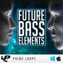Future Bass Elements