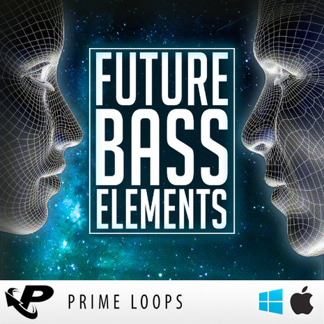 Future Bass Elements