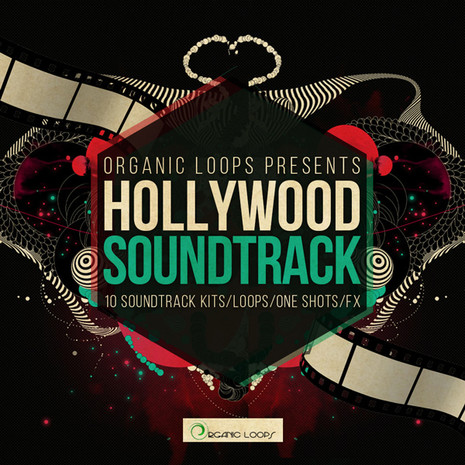 Hollywood Soundtrack