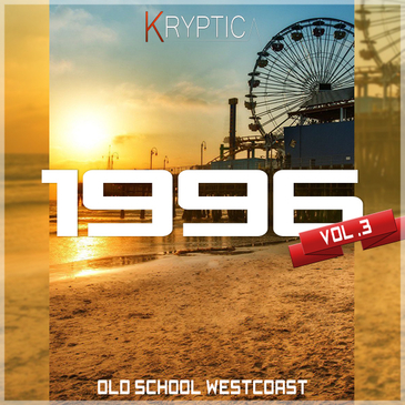 1996 Vol 3