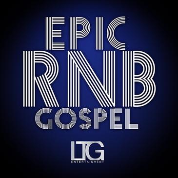 Epic RnB Gospel