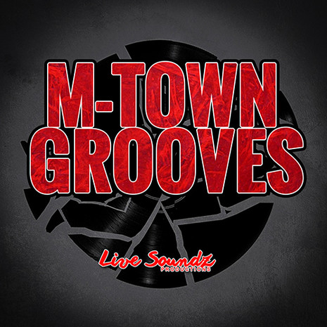 M-Town Grooves