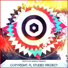 Copyright: FL Studio Project