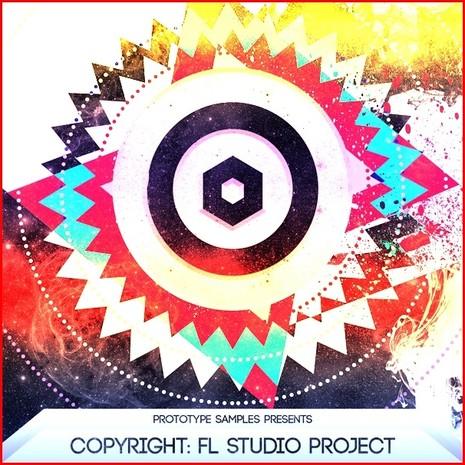 Copyright: FL Studio Project