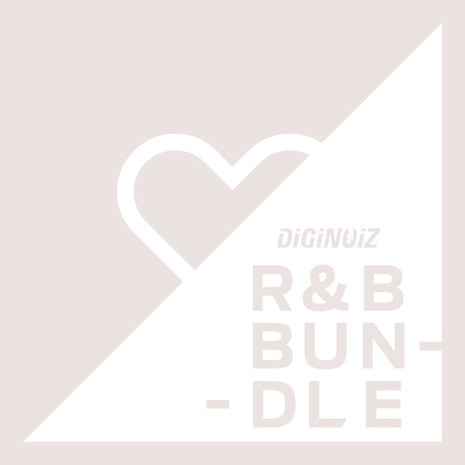 Diginoiz RnB Bundle