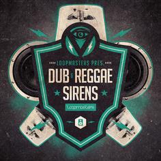 Dub & Reggae Sirens