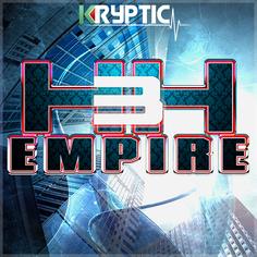 HH Empire 3
