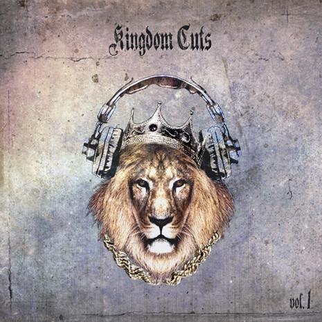 Kingdom Cuts Vol 1