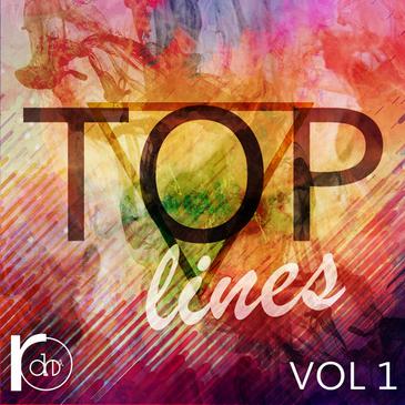 Top Lines Vol 1