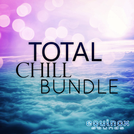 Total Chill Bundle