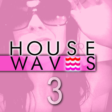 House Waves 3
