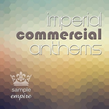 Imperial Commercial Anthems