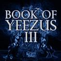 Book Of Yeezus 3