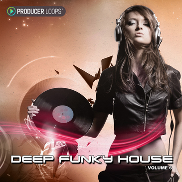 Download apollo sound disco funky house | producerloops. Com.