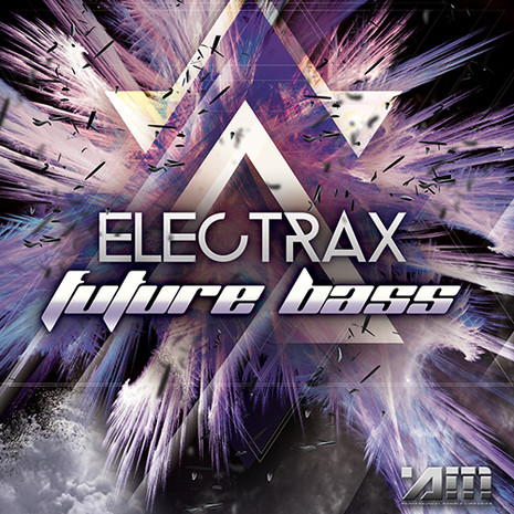 ElectraX Future Bass
