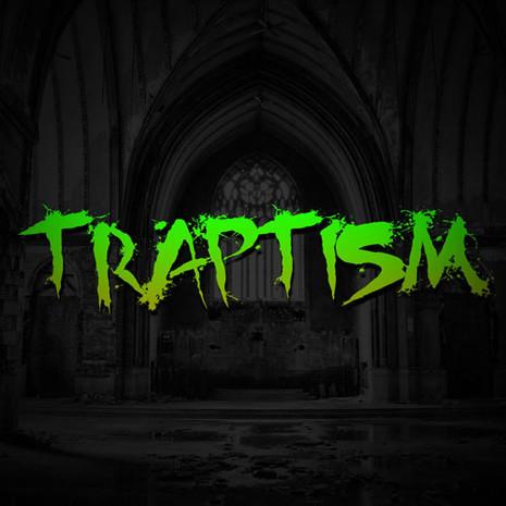 Traptism