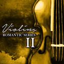 Violins: Romantic Series 2
