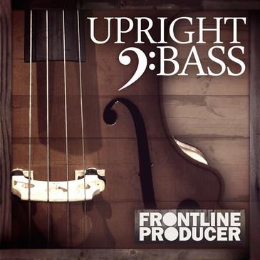 Frontline Producer: Upright Bass