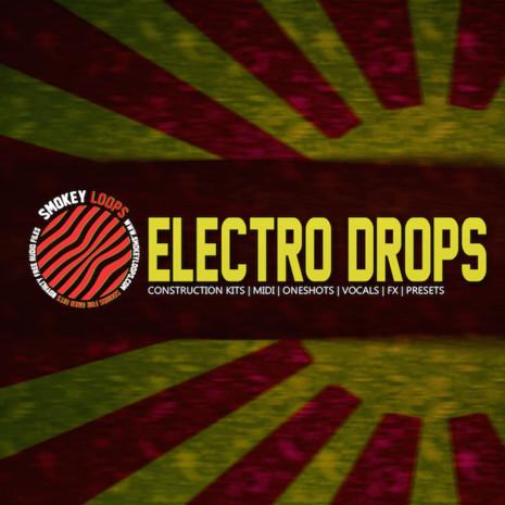 Electro Drops