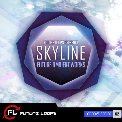 Skyline: Future Ambient Works