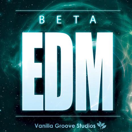 Beta EDM