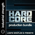 Hardcore Production Bundle